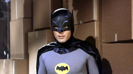 adam west batman, adam west, batman, old batman, batman series