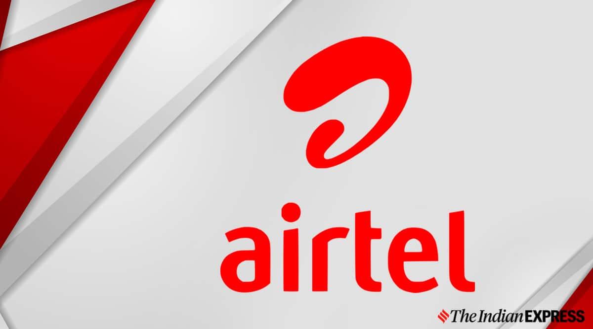 Airtel, Disney+ Hotstar VIP, Airtel Disney+ Hotstar VIP, Airtel new plans, Airtel plans, Airtel Disney+ Hotstar VIP bundled plan, Airtel Rs 448 plan, Airtel Rs 499 plan, Airtel Rs 599 plan, Airtel Rs 2,698 plan