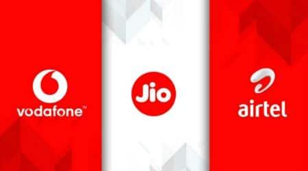 Best prepaid plan under rs 400, Airtel, Vodafone, Jio, Airtel best prepaid plan under rs 400, Vodafone best prepaid plan under rs 400, Jio best prepaid plan under rs 400, Airtel Rs 399 prepaid plan, Vodafone Rs 399 prepaid plan, Jio Rs 399 prepaid plan