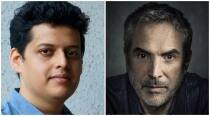 Alfonso Cuaron to executive produce Chaitanya Tamhane's The Disciple