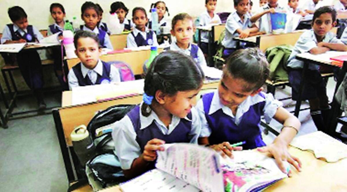 NEP, NEP 2020, national education policy, new national education policy, HRD Minister, Education Minister, education news,