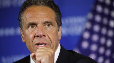 Andrew Cuomo clears New York schools statewide to open, carefully