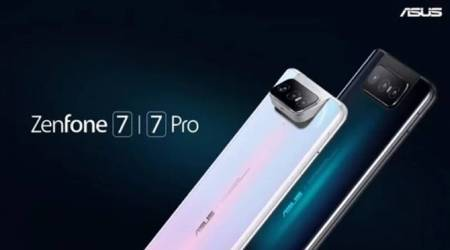 asus zenfone 7, asus zenfone 7 pro, asus zenfone 7 price, asus zenfone 7 pro specifications, asus zenfone 7 camera, asus zenfone 7 pro flip camera, asus zenfone 7 price in india