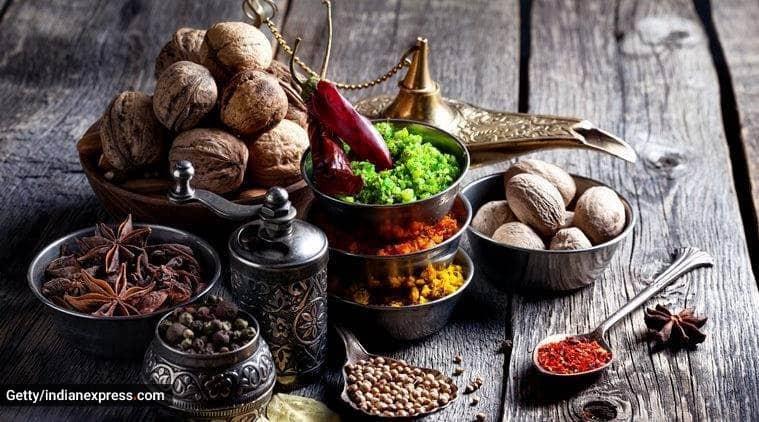 bloating, ayurvedic remedies for bloating, what is bloating, ayurveda, home remedies, indianexpress.com, indianexpress,
