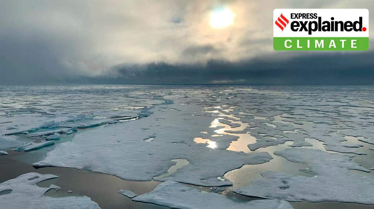 Greenland ice sheet, greenland glacier melting, global warming glaciers melting, greenlanc ice sheet melting study,