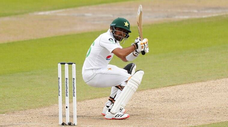 Babar Azam needs to fix technical flaws in his game to become a great: Ramiz Raja