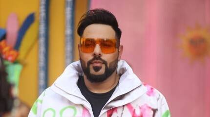 Badshah accused of buying fake YouTube views for Rs 72 lakh, rapper denies claims