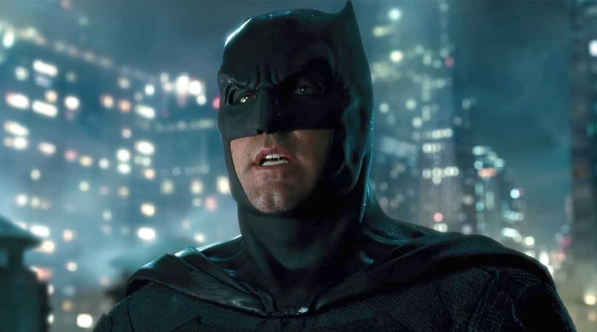 ben affleck batman, batfleck, batman justice league, batman