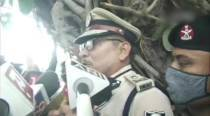 Bihar DGP Gupteshwar Pandey takes VRS, may contest from Buxar