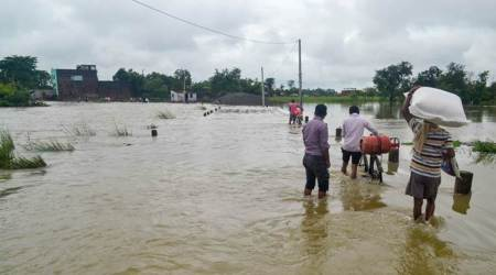 Plea in SC seeks postponement of Bihar polls due to COVID-19, flood