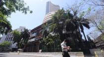 Sensex climbs nearly 400 points in early trade; Nifty above 10,900-mark