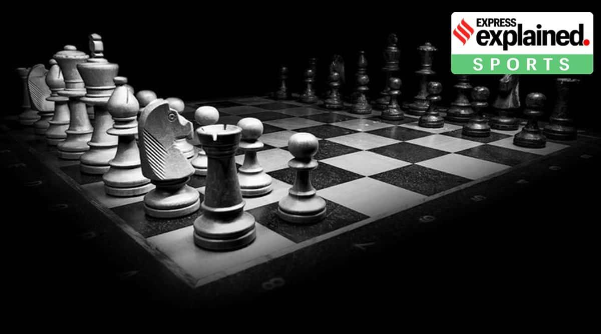 Armageddon, express exlained, penalty shootout, india chess, chess olympiad, india chess olympiad, india chess final, india vs poland chess, india chess champion, koneru humpy, viswanathan anand, nihal sarin
