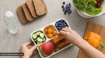 Five tips and tricks to help your child eat better