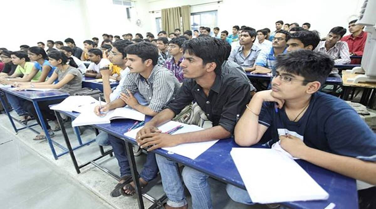 jee main, jee main 2020 latest updates, neet, neet 2020, best coaching institutes in india, best online coaching institute, online mock test, CFI, coaching federation of India, nep, nep 2020 implementation, national education policy, education news