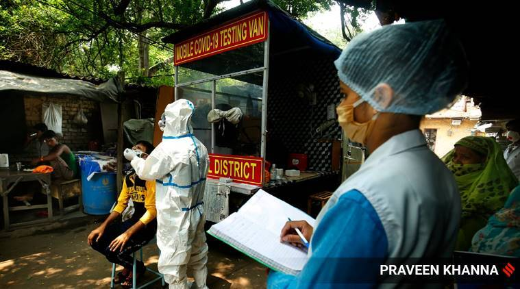 India Coronavirus Updates, 10 August: Bengal death toll crosses 2,000; Over 1,700 new cases in Odisha