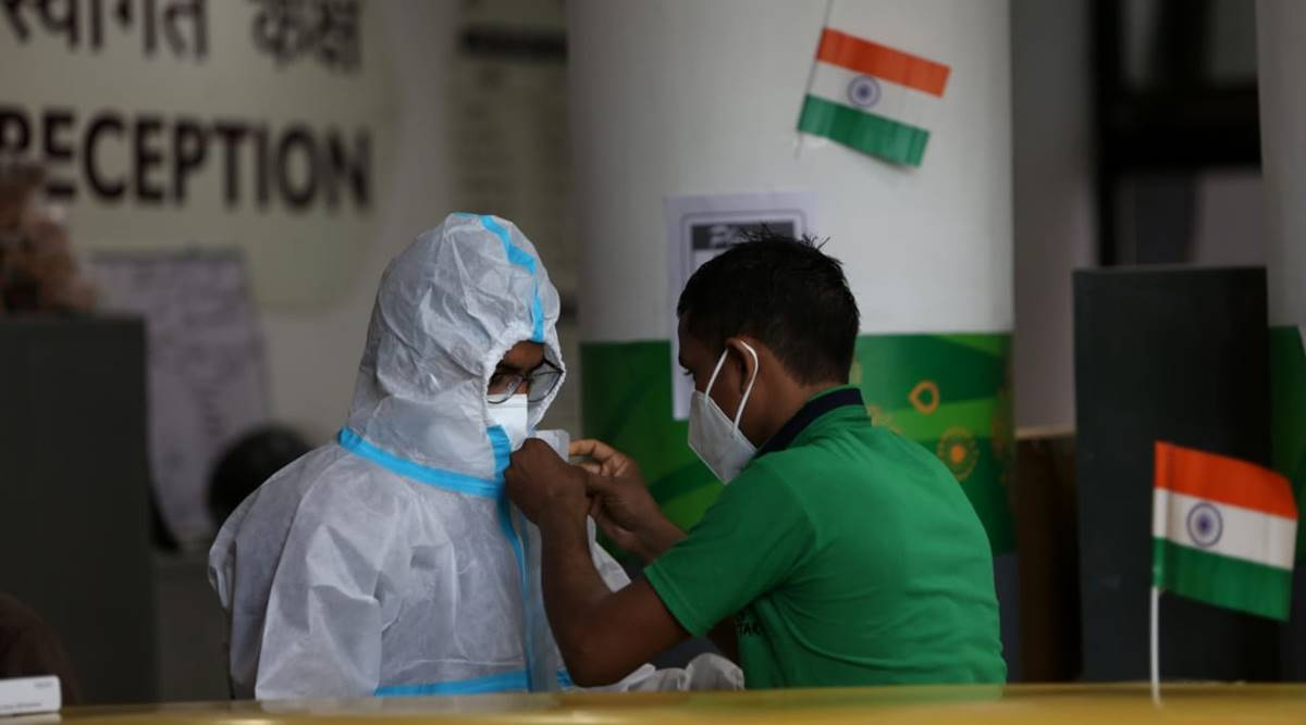 west bengal coronavirus latest updates, west bengal covid cases, west bengal covid deaths, bengal covid recoveries, west bengal lockdown