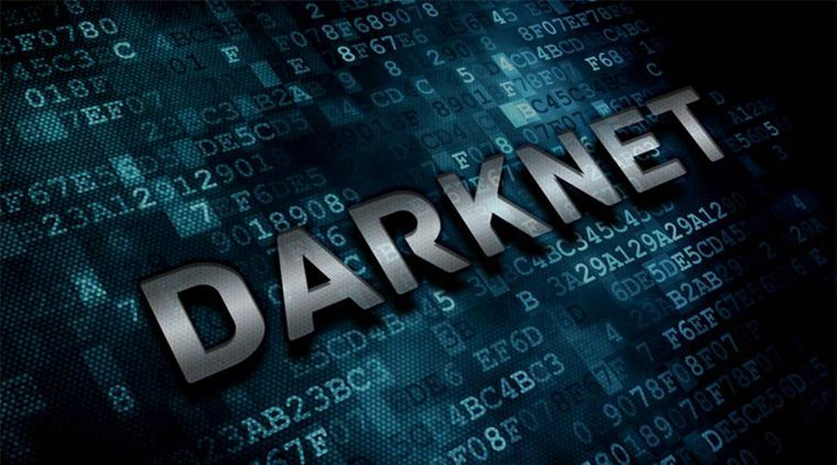 Darknet misuse for drug crimes discussed in BRICS meet attended by India: MHA