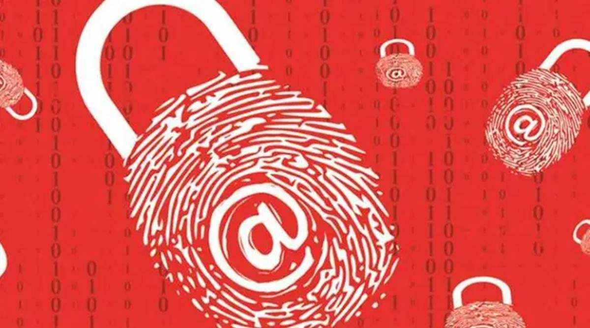 Two outfits voice concerns on data protection legislation before joint parliamentary panel