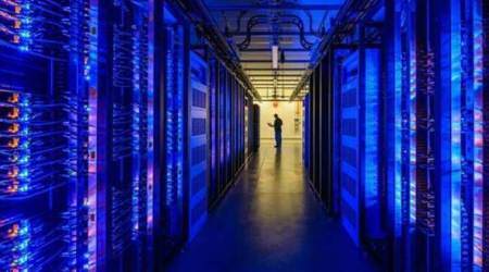 Govt to launch data centre policy soon, may suggest single-window clearance