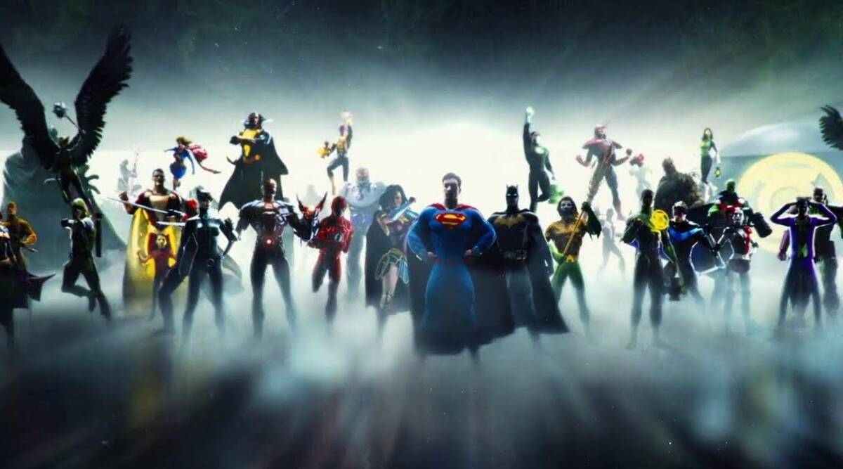 upcoming dc films, upcoming dc movies, next dc movies,