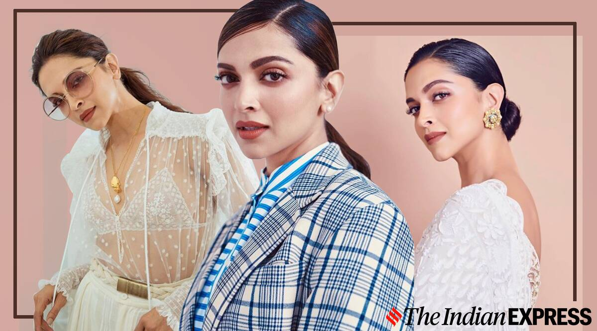deepika padukone latest news, deepika padukone photos, deepika padukone fashion