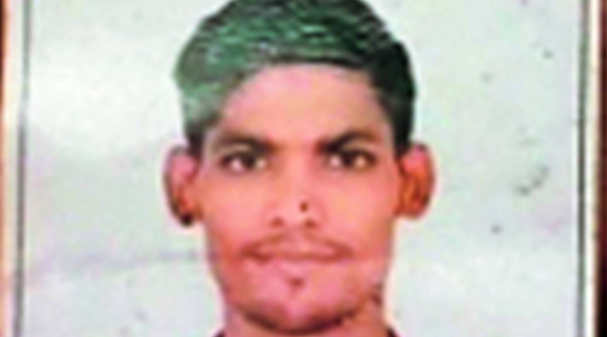 Naraina man killed, Naraina man beaten to death, delhi man beaten to death, Naraina lynching, delhi city news, delhi police