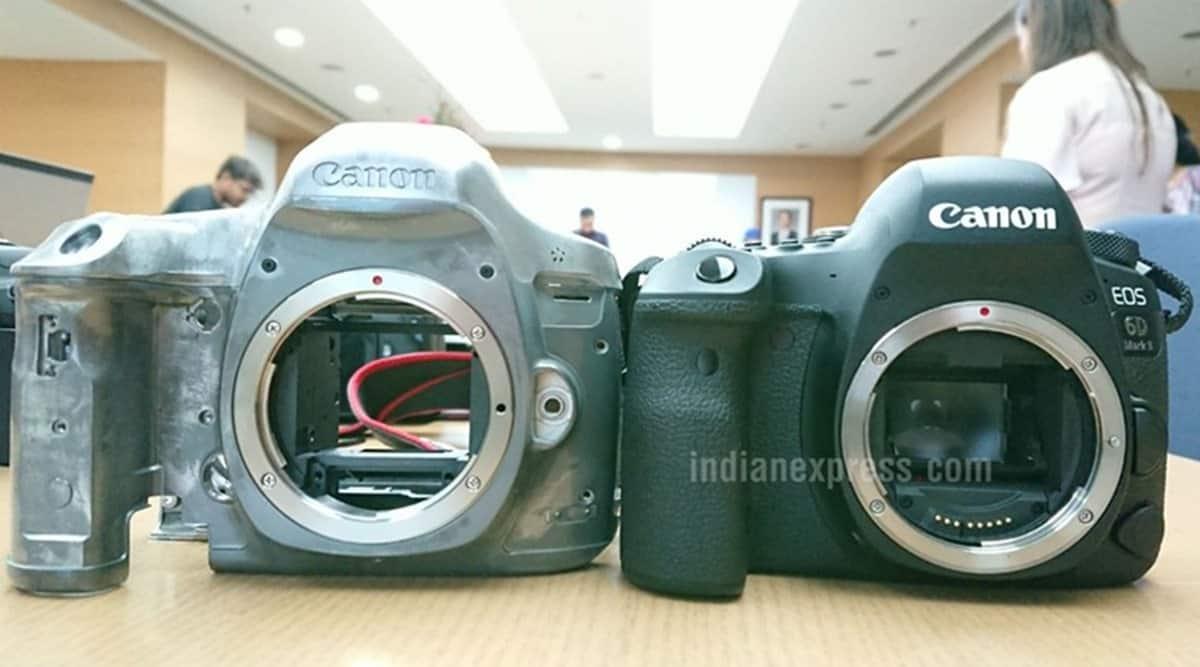 World Photography Day, Best DSLR, Best DSLR on Flipkart, DSLR Flipkart, DSLR cameras for beginners, best DSLR for beginners, Panasonic Lumix G85K, Nikon D5600, Sony ILCE-5100L, Fujifilm X-A5, Canon EOS 3000D