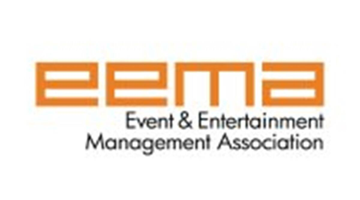 india unlock 4.0, Event and Entertainment Management Association, EEMA, eema sop, eema president, Tourism and Culture department, Maharashtra government, indian express news
