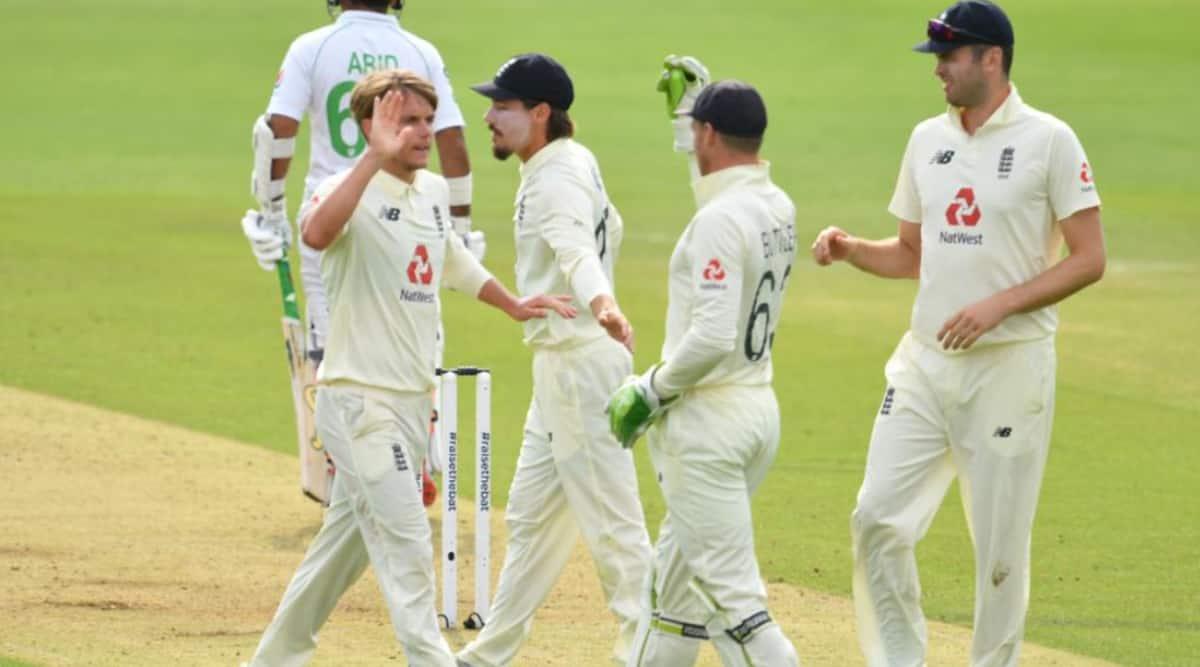 england vs pakistan, eng vs pak, england pakistan 2nd test, england pakistan day 1, england pakistan scores