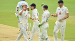 england vs pakistan, eng vs pak, england pakistan 2nd test, england pakistan day 1, england pakistan scores