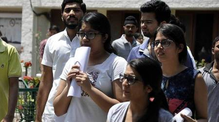 jee main, jee main 2020, jee main news, neet 2020, neet 2020 covid-19, coronavirus neet jee, jee neet exams, jee neet gloves masks, covid-19 exams mask gloves, jee main exam news, neet, neet 2020, neet exam date, neet exam date 2020, neet exam date, neet exam date news, neet exam news, neet postponed news, neet exam news, neet 2020 postponed news, neet exam news, neet admit card, neet 2020 exam postponed today news