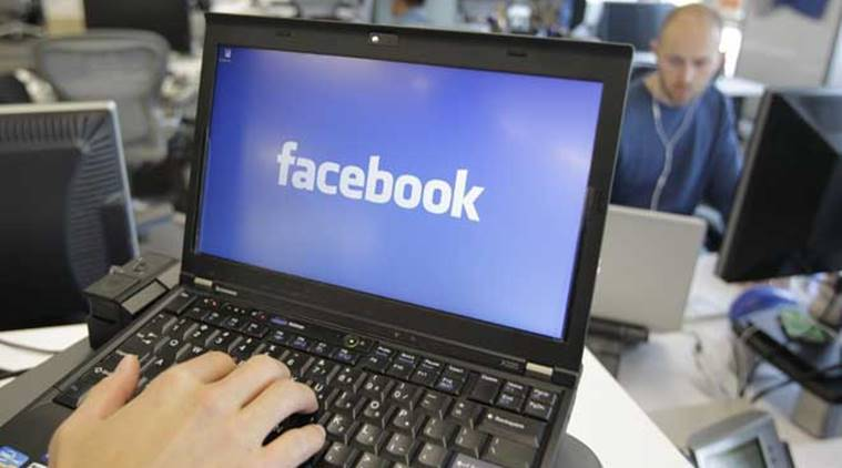 Coronavirus: Facebook allows employees to work from home till July 2021