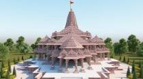 This is how Ram temple in Ayodhya will look like after completion