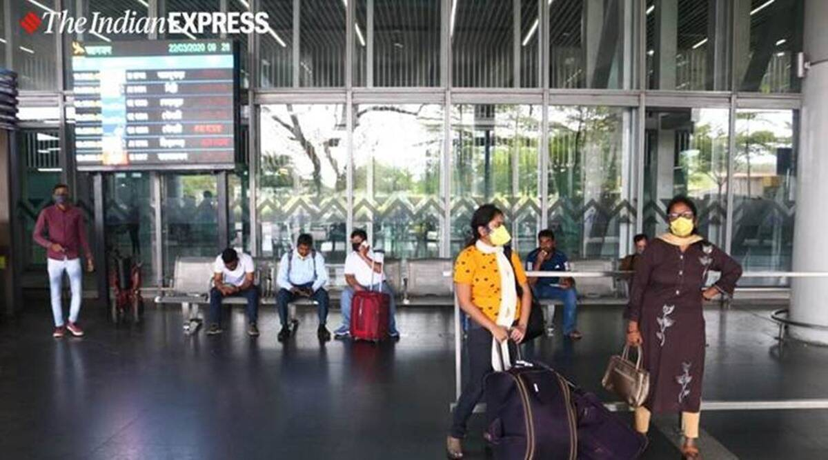 west bengal lockdown, west bengal coronavirus latest updates, west bengal flight ban, bengal flight ban, west bengal news