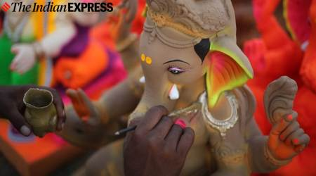 ganesh chaturthi 2020, ganesh chaturthi 2020 date in india