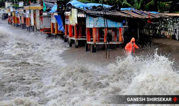 mumbai rains, mumbai rains today, mumbai heavy rains, rain in mumbai, mumbai rains today live update, mumbai weather, mumbai rains live, mumbai rains forecast, mumbai rains forecast today, mumbai weather, mumbai weather today, mumbai weather forecast, mumbai weather forecast today, mumbai forecast