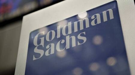 Goldman Says Covid-19 Vaccine Approval Could Upend Markets