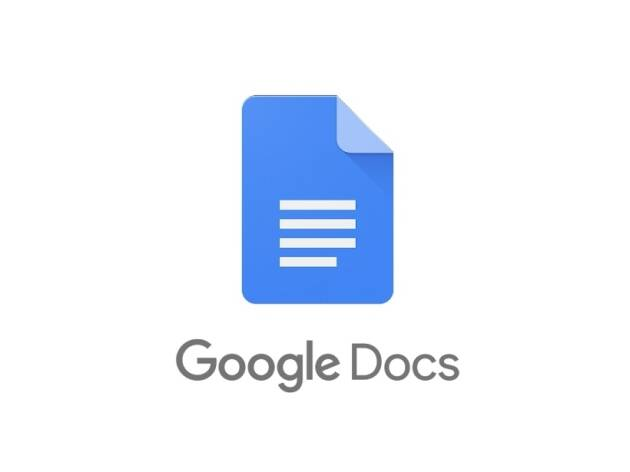 gmail, gmail down, gmail not working, google drive down, google doc down, google down