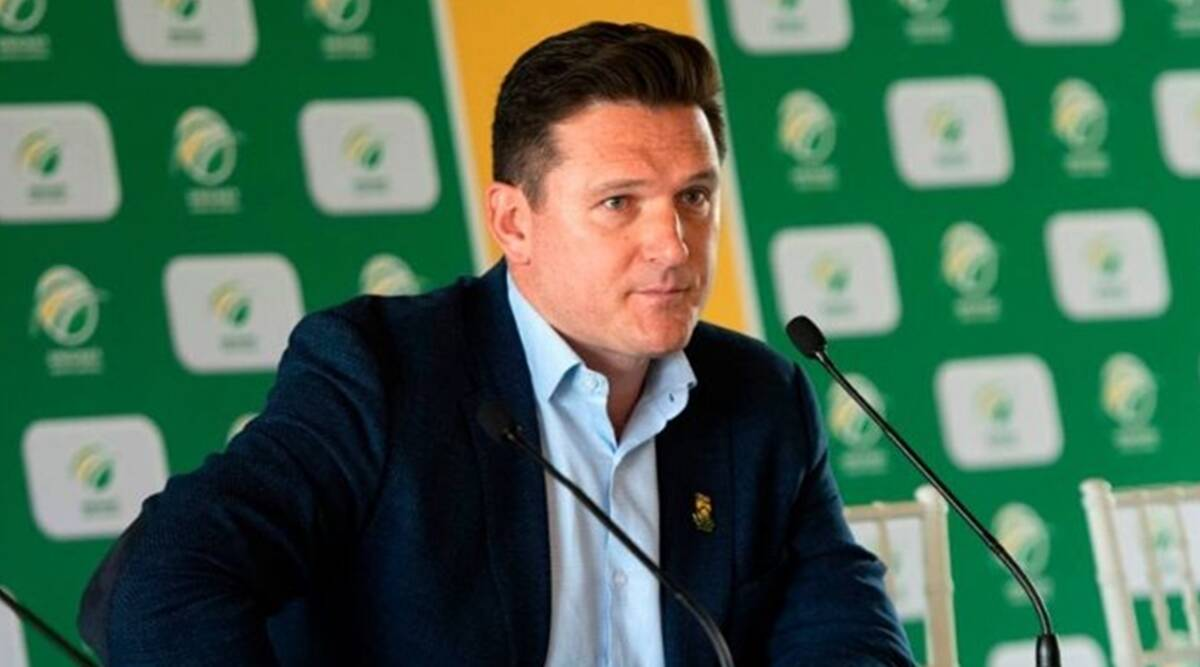 graeme smith, graeme smith ipl 2021, graeme smith south africa cricket director, south africa players ipl 2021, ipl 2021 covid 19