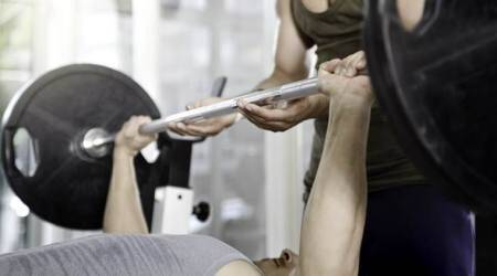 Covid-19: Health Ministry issues guidelines for gyms, yoga institutes opening August 5