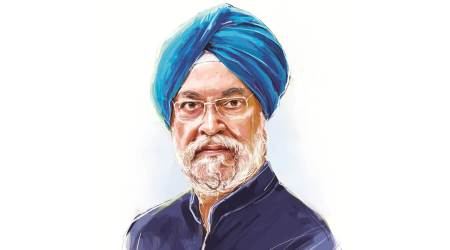 flights, international flights, hardeep singh puri, hardeep singh puri idea exchange, hardeep singh puri on international flights, international flights from india, international flights news, international flights india news, international flights resume india, international flights resume in india, international flights resume from india, flights resume india, international flights resume india