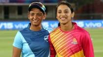 With IPL Challenge proposal, women's cricket has its Steffi Graf moment