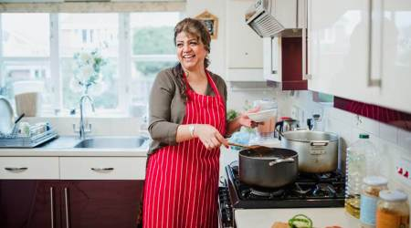 home chefs, home cooks, home cooks india, covid 19, indian express lifestyle