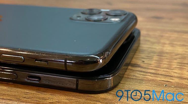 iPhone 12, apple iphone 12, iphone 12 news, iphone 12 rumours, iphone 12 release date, iphone 12 features, iphone 12 specs