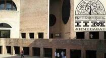 More students from Arts background at IIM-A's MBA programme this year