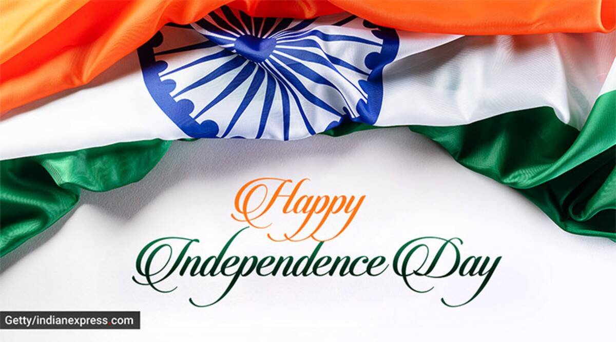 Independence Day 2020 Wishes: How to create Happy Independence Day WhatsApp stickers