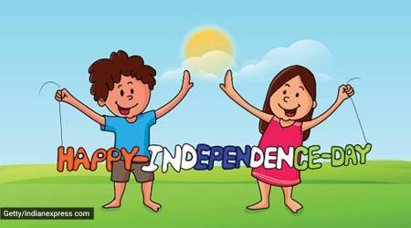 independence day 2020, parenting tips