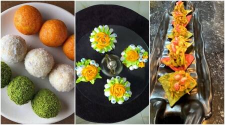 independence day recipes, independence day special, easy recipes, quick recipes, indianexpress.com, indianexpress,