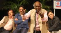 Poet Rahat Indori tests positive for Covid-19, shares on Twitter