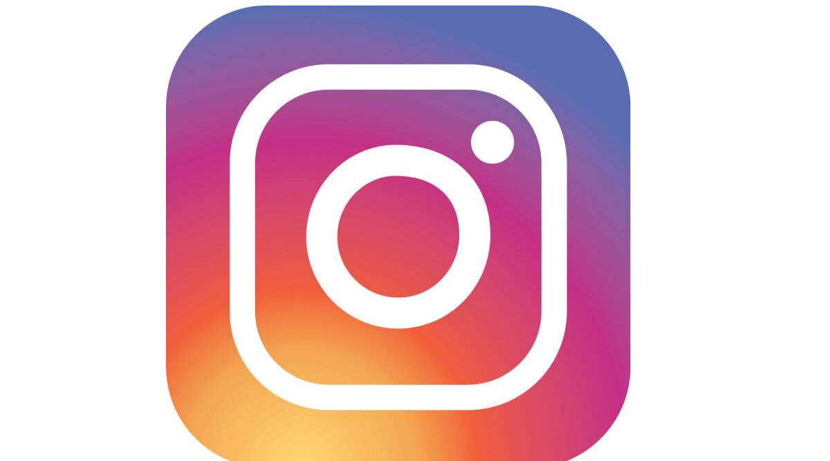 Facebook is merging Instagram and Messenger chats: Reports